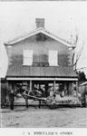 Wheeler's General Store