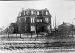 Grandview House