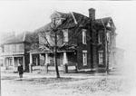 L. Kennedy Residence