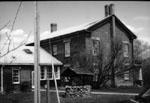 Barber MacLaren House