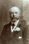 Mr. Fred N. Beardmore
