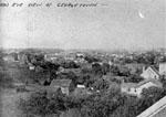 Bird's eye view 1917