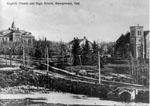Guelph Street 1913