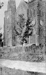 Methodist Episcopal Church 1908