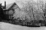 Barraclough House