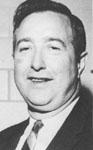 Frank Rogers 1969