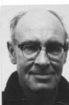 Duncan McPhedran 1970