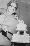 Mrs. C.W. Mason 1972