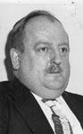 Edward Pope 1959