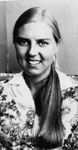 Anne Pool 1973