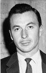 W. Pomeroy 1960