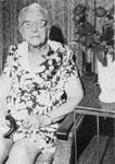 Mrs. Theresa Wheelihan 1970