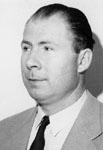 J. Wesley Wolfe 1956