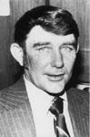Ron Ziegel 1975