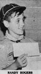 Randy Rogers 1967