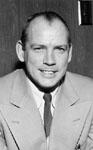 Harvey Pettigrew 1959