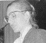 Irene Wood 1982