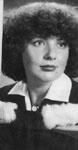 Inda Pilutti 1975