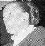Irene McCauley 1982