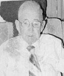 Stan Matthews 1982