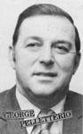 George Pelletterio 1968