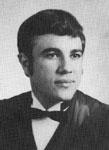 Carlo Marcantonio 1972
