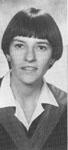 Maureen Magee 1979