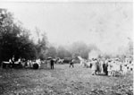 Community Event 1925