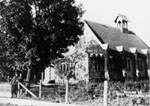 St. Alban's Anglican Church 1912