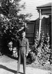 Edward Hill 1943
