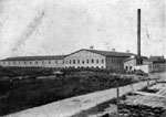 Provincial Paper Coating and Finishing Department c1900