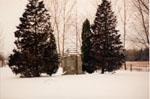 Memorial Cairn 1991