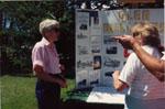 Karen Hunter 1991