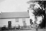 243 Guelph Street 1951
