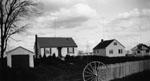 243 Guelph Street 1952