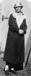 Elizabeth Martha Coulthurst Maw