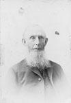 Alexander Ashenhurst
