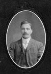 William Ashenhurst