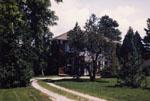 Maplehurst- 327 Maple Avenue 1986