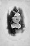 Laura Adelia (Brown) Dayfoot 1861