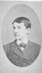 Charles B. Dayfoot 1876