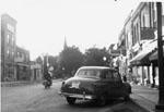 Main Street 1949