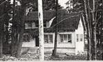 #4 Edith Street 1920