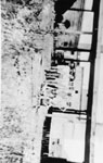 Halton Brick Company c1920
