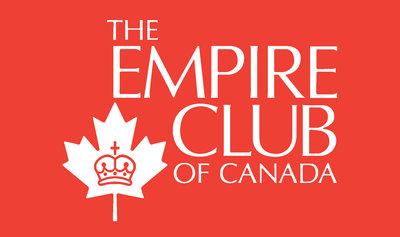 Alberta—Canada's Engine of Growth