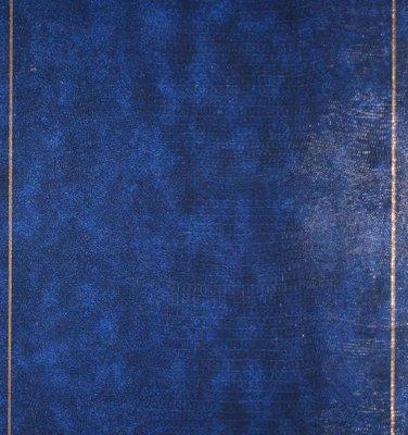 Belmont WI Tweedsmuir Community History Volume 3
