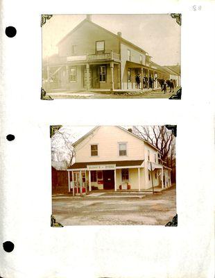 Amherst Island Tweedsmuir History, Volume 2 F3 1980-96