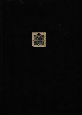 Winona WI Tweedsmuir Community History, Volume 1, Part 1