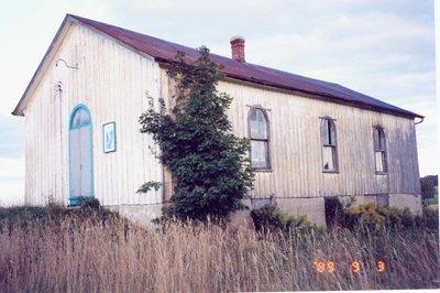 Braemar Hall
