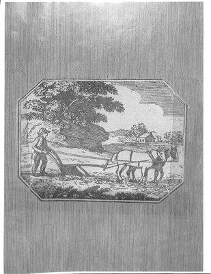 Dunchurch WI Tweedsmuir Community History, Volume 2